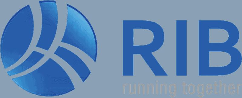 pf-57d53a16--RIBSoftware