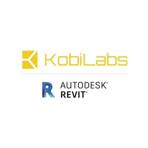 Kobi Toolkits for Revit
