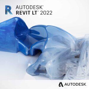 Autodesk Revit LT 2022