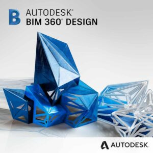 Autodesk BIM Collaborate Pro (formerly known as BIM 360 Design)