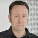 Todd Jovonovich