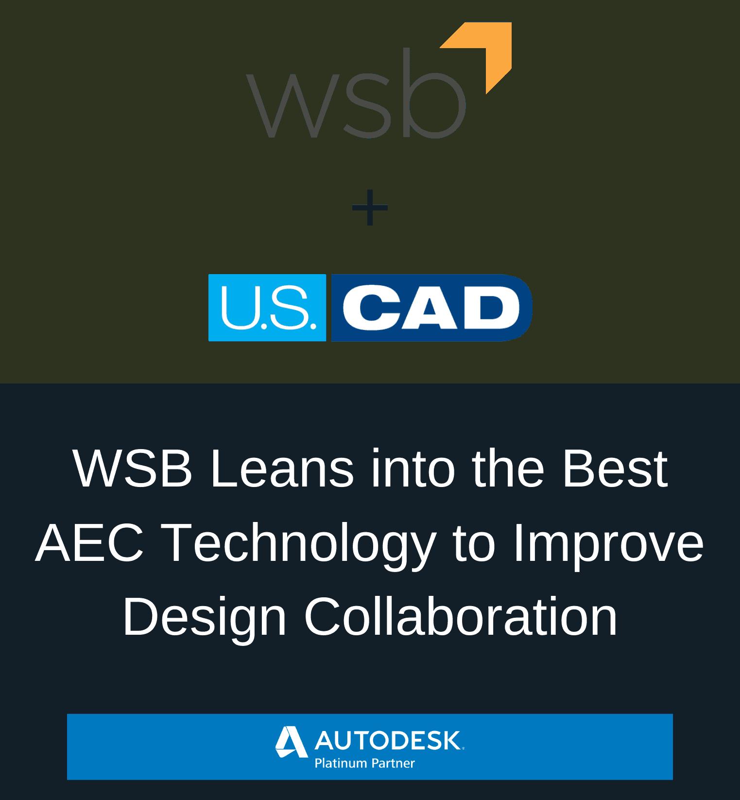 WSB CS - 1523px x 1646px