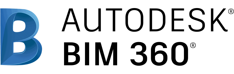 autodesk-bim-360