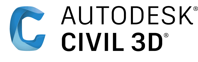 civil3dnoyearlockupstackedscreen