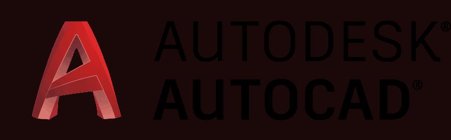 pf-4efa6555--autocadnoyearlockupstackedscreen