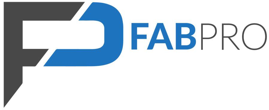 pf-9b35be00--FABPro