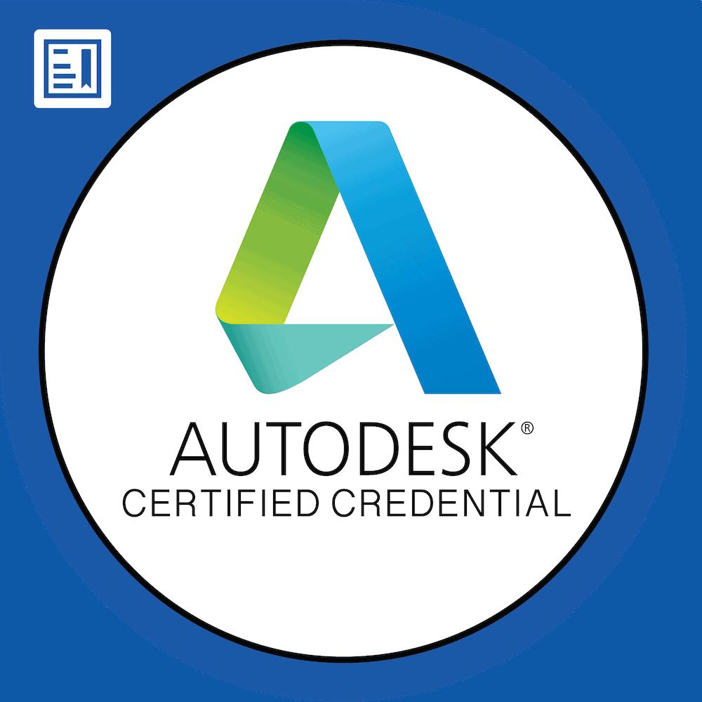 pf-c2d77d4b--AutodeskCertifiedCredential