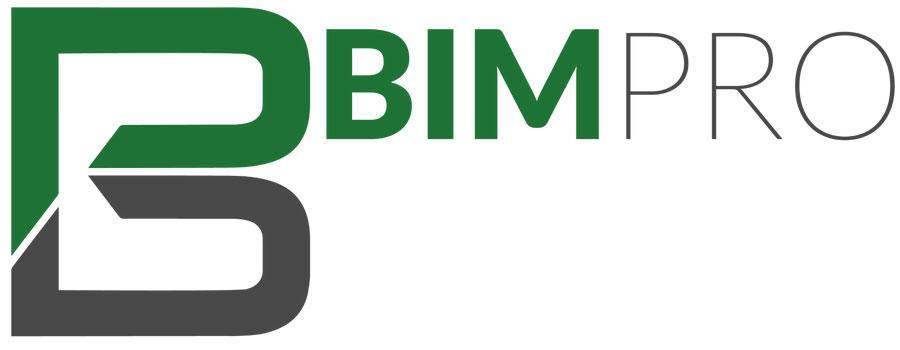 pf-f1dbbd68--BIMPro