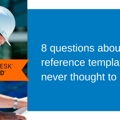8-questions-about-Civil-3d-Reference-Templates-you-never-thought-to-ask